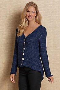 Sparkle_Sweater