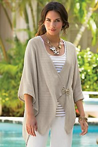 Desert Breeze Top I