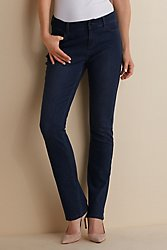 Essential Tencel Jeans