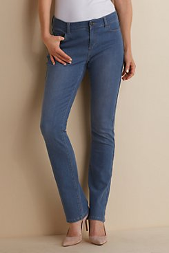 Essential_Tencel_Jeans