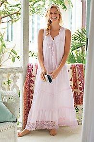 Gretchen Gown