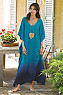 Women Castillo Caftan Photo