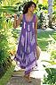 Varanasi Dress Photo