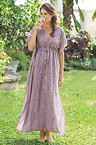 Lacy_Caftan