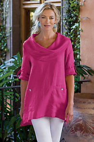 Mayfield_Tunic