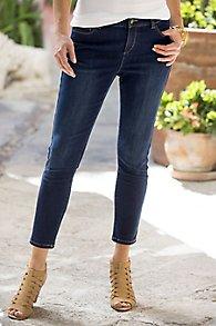 Essential_Tencel_Capri_Jeans