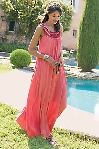 Barbados_Dress