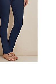 Super Stretch Pants