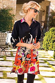 Provence_Shirt_II