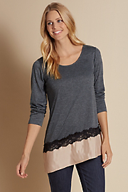 Cathy_Lace_Tee