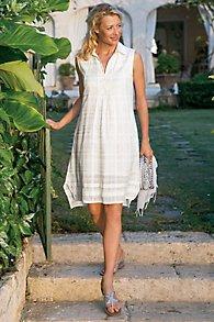 Women Victoria Dress
