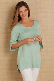 Simply_Soft_Tunic