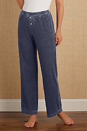 Burnout_PJ_Pants
