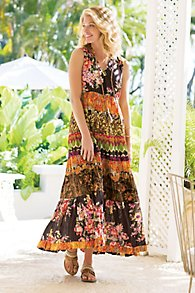 Eden_Maxi_Dress