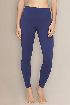 Yummie_Stretch_Twill_Shaping_Leggings