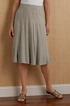 Serina_Swing_Skirt