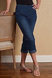 Favorite Boyfriend Jeans