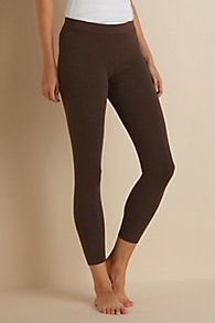 Have To Have Leggings