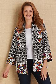 Lourdes_Kimono_Jacket