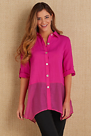 Ana_Textured_Tunic