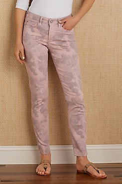 Not_Your_Daughters_Jeans_Clarissa_Floral_Ankle_Pants