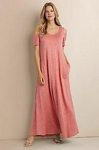 4781065e99 Electra Maxi Dress