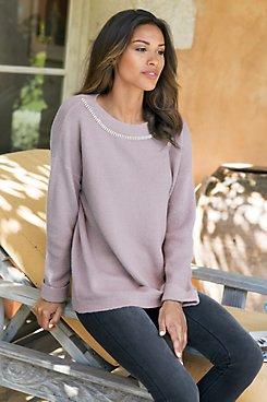 Bejeweled_Sweater