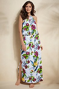 Hibiscus_Cover_Up_Dress
