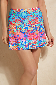 Paradise_Skirted_Swim_Bottoms