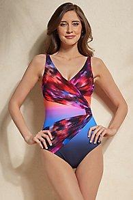 Galaxy_Swimsuit