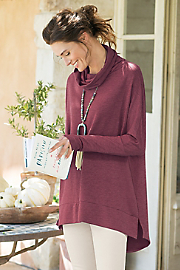 All_Day_Tunic