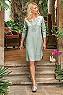 Talls Ambrosia Dress Photo