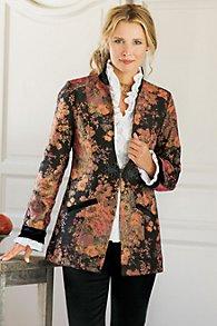 Westbury Garden Jacket