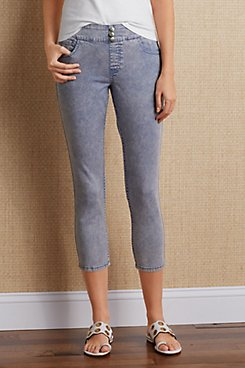 Stonewashed_Crop_Leggings