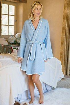 Blanket_Stitch_Robe