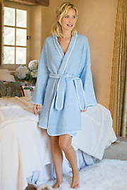 Blanket_Stitch_Robe