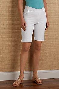 Bermuda_Shorts