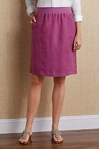 Rosa_Sue_Linen_Skirt