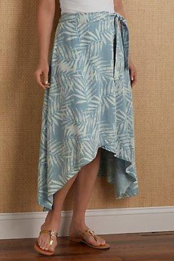 South_Palms_Skirt