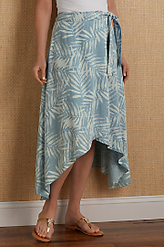 South_Palms_Skirt