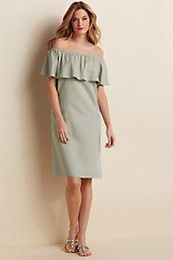 Adele_Tencel_Dress