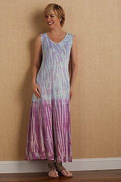 Iris_Maxi_Dress