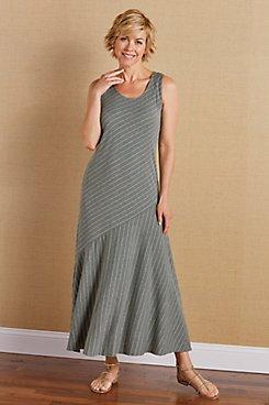 Mystic_Maxi_Dress