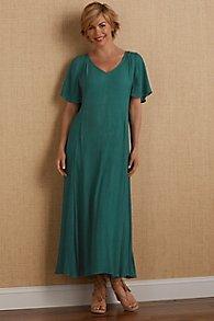 Katherine_Crepe_Dress