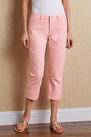 NYDJ_Dayla_Wide_Cuff_Jeans