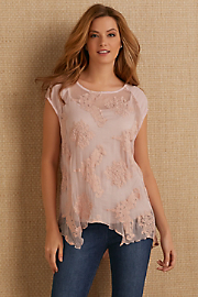 Eammon_Embroidered_Tunic