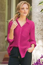 Augusta_Shirt