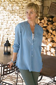 Tayla_Tencel_Shirt