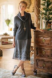 Provence_Skirt