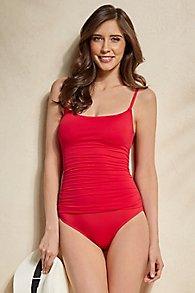 La_Blanca_Mio_Swimsuit